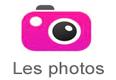 picto photos