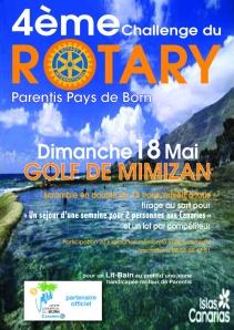 Affiche du ROTARY 2014 copie